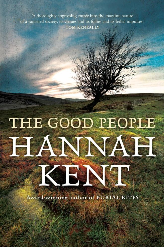 fd714a066abb72a346f98ce41f9de7a4--hannah-kent-good-people